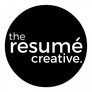 The Resume Creative - Professional Resume Writer, Cover Letters and Career Advice