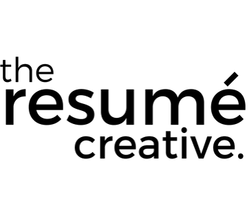 The Resume Creative