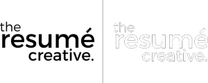 The Resume Creative - Resume Writer, Cover Letters and Career Advice